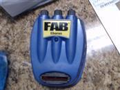 DANELECTRO Effect Equipment FAB CHORUS